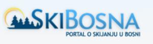 Portal SkiBosna.com